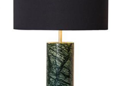 HH_LUX_-_Marble_lamp_Green_1219