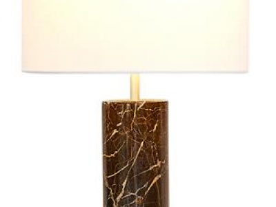 HH_LUX_-_Marmorlampe_brown_1219
